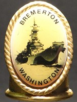 Watington-bremerton